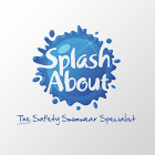 Partner SPLASH ABOUT - photo