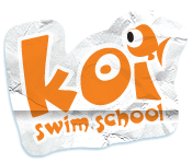 KOI Swim School
